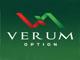 Verum Option